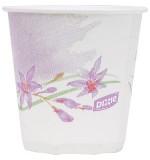 3 oz Plastic Cups 500/bg