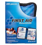 First AId Essentials 299 PC