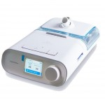 Philips Respironics Dream Station Auto CPAP Machine with Heated Humidifier & Cellular Wi-Fi & SD Card