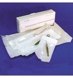 "Autoclave Pouches (Blue Film)3 1/2"" X 6 1/2""  200/box"