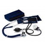 Aneroide Blood Pressure Sprague Kit & Royal, in a Box