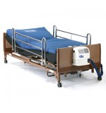 Nursing Home Electrical Beds