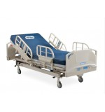 Hill Rom Hospital Beds Electrical