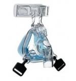 Sleep Net Mojo Lg. CPAP Mask  W/ Headgear